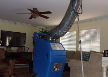 Chimney Cleaning Temecula